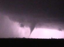 Malden, MO Tornado